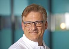 Dr Prein Lingen